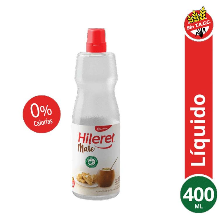 Endulzante-Hileret-Mate-Liquido-X400cc-1-870034
