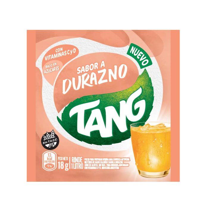 Jugo-En-Polvo-Tang-Durazno-Vitcd-18gr-1-870194
