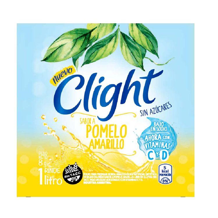 Jugo-En-Polvo-Clight-Pom-amarillo-D-8gr-1-870209