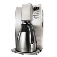 Cafetera-Oster-4411-bvstdc4411-cja-un-1-1-191081