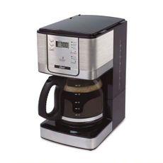 Cafetera-Oster-4401-4401-cja-un-2-1-232503
