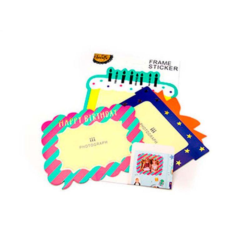 Stickers-3-Portaretratos-Happy-Birthday-1-850475