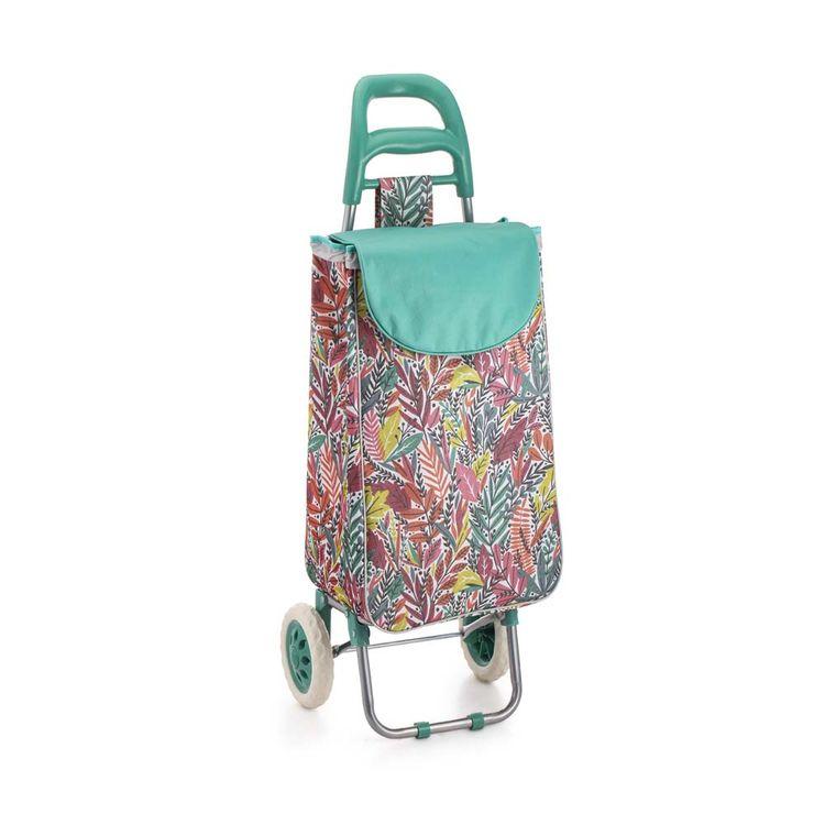 Carro-De-Compras-Diseno-Flower-Q2-1-852075