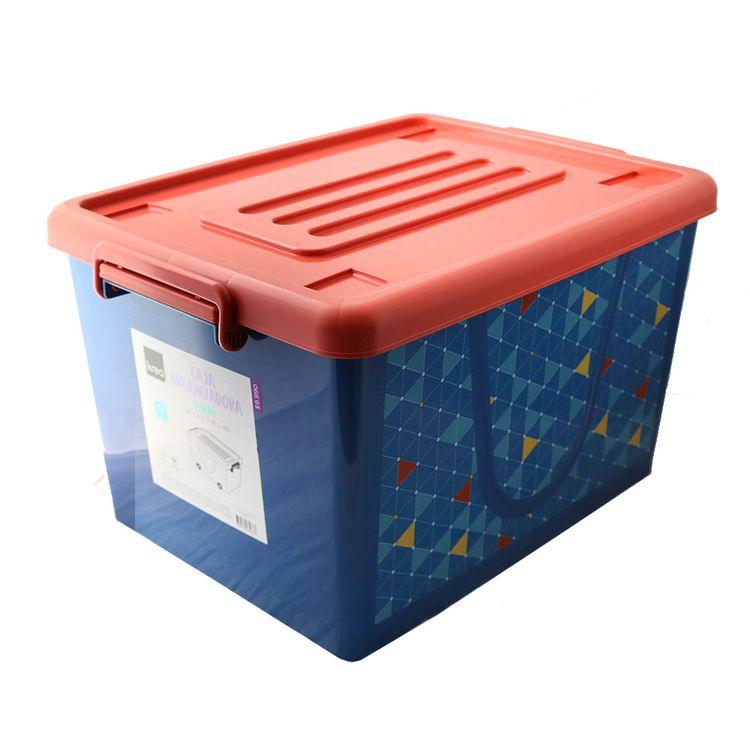 Caja-Plast-37l-Con-Ruedas-Teen-Boy-Pp-1-852091