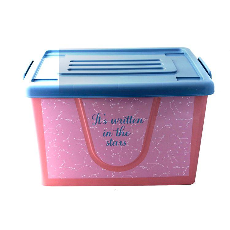 Caja-Plast-37l-Con-Ruedas-Teen-Girl-Pp-1-852096