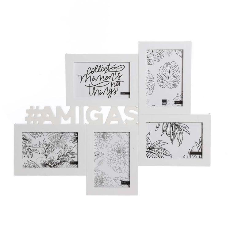 Multifoto-Amigas-5-Fotos-Collage-Pp-1-852153