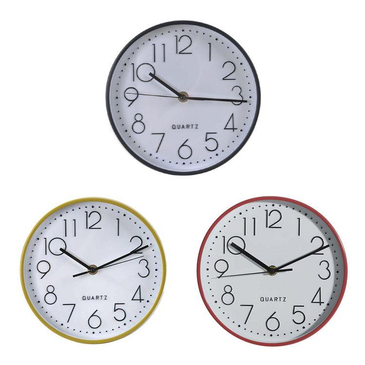 Reloj-Dise-o-3c-Plastico-1-852266