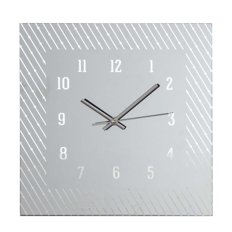 Reloj-Decorativo-D1-Vidrio-1-852267