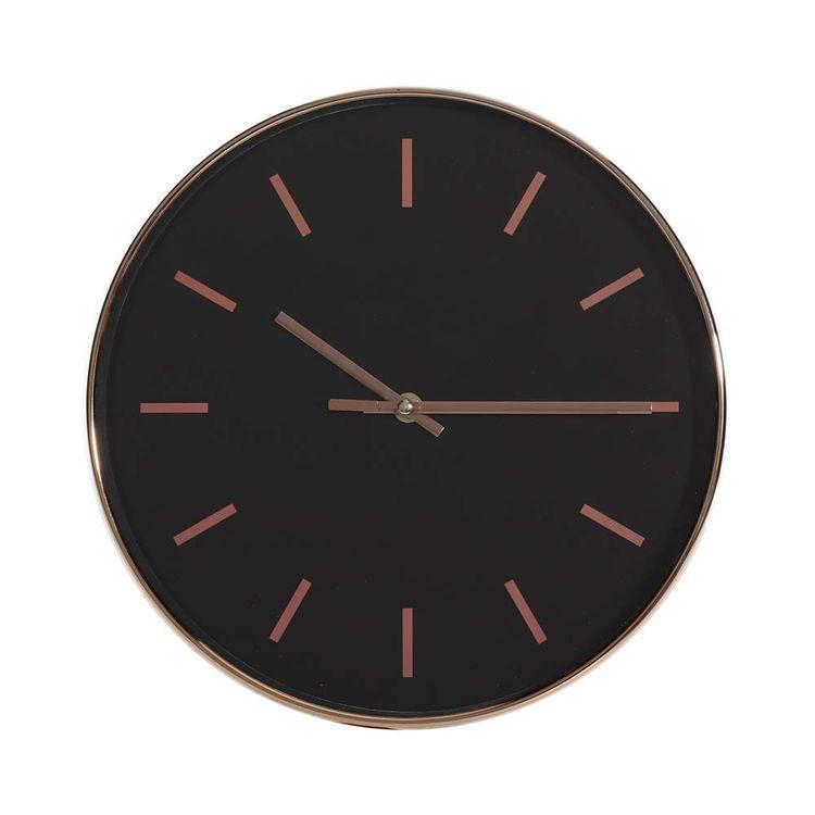 Reloj-Decorativo-D3-Plastico-1-852268