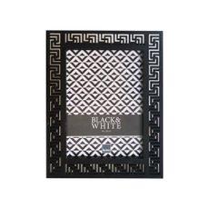 Portaretrato-13x18cm-Black-White-Oi21-1-852305