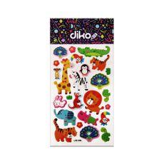Stickers-10-20-5c-Animales-Diko-1-856329