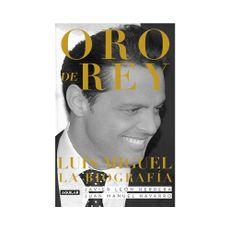 Libro-Oro-De-Rey-prh-1-859277