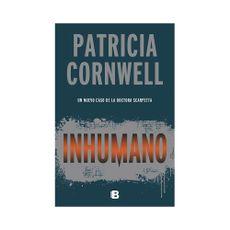 Libro-Inhumano-prh-1-863524