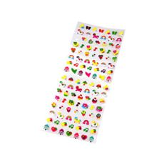 Stickers-Animales-Arco-ris-Chicos-ikorso-1-869526