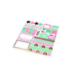 Stickers-17-15cm-Varios-C-dorado-ikorso-1-869527