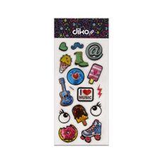 Stickers-9-6-21-Cm-Helados-ikorso-1-869528