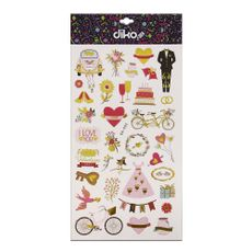 Stickers-15-27-Cm-San-Valentin-ikorso-1-869529