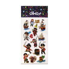 Stickers-21-9-6cm-Piratas-ikorso-1-869531