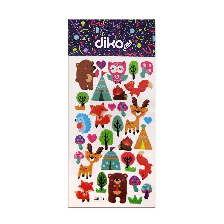 Stickers-10-20-5cm-Campamento-ikorso-1-869532