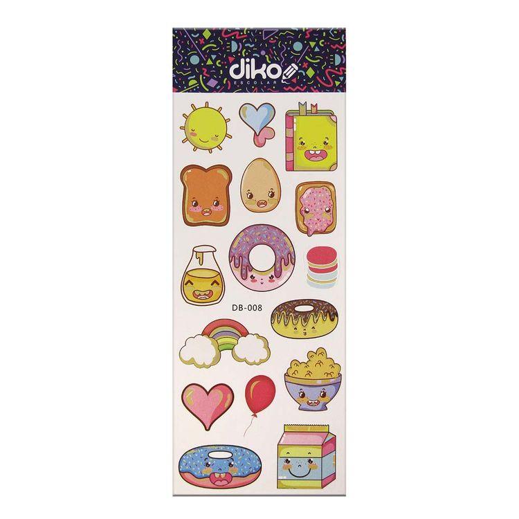 Stickers-24-10-5-Cm-Varios-Comida-ikorso-1-869538