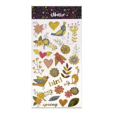 Stickers-15-27-Cm-Primavera-ikorso-1-869541