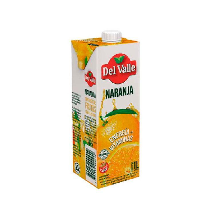 Jugo-Del-Valle-Naranja-1lt-1-869545