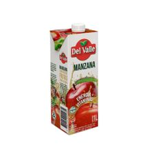 Jugo-Del-Valle-Manzana-1lt-1-869546