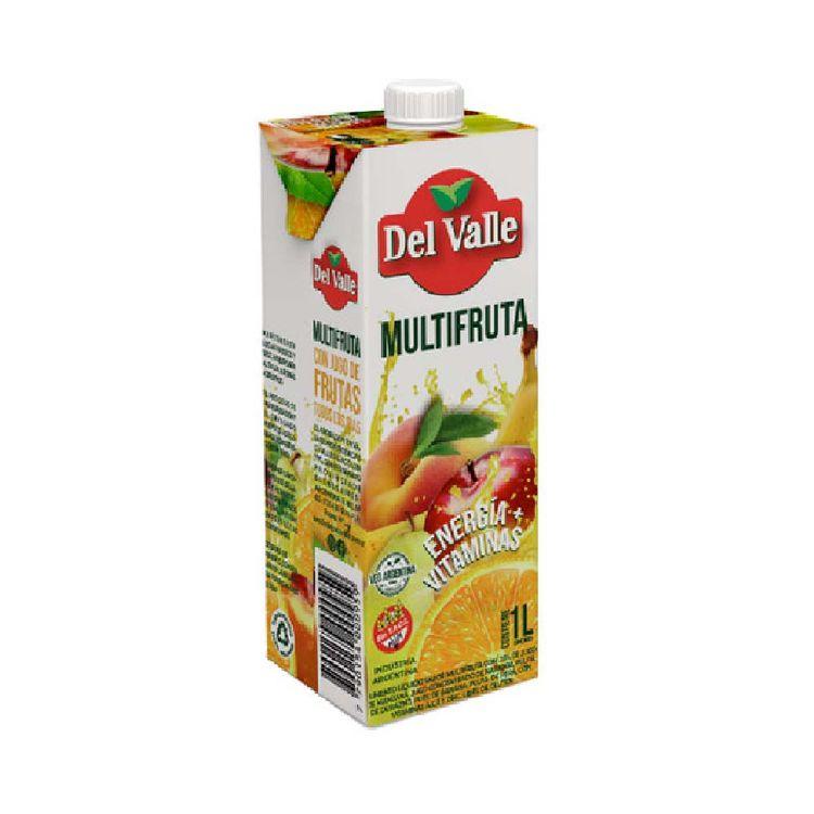 Jugo-Del-Valle-Multifruta-1lt-1-869547
