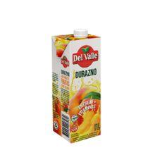 Jugo-Del-Valle-Durazno-1lt-1-869548
