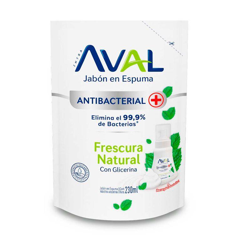 Jabon-Antibac-Aval-Frescura-Dp-1-869554