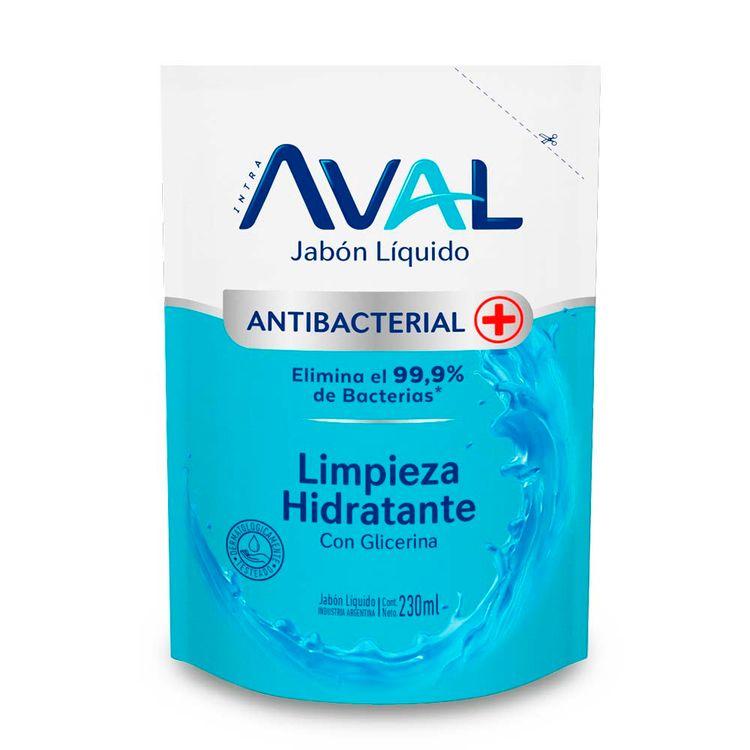 Jabon-Antibac-Aval-Limp-Hidrata-Dp-1-869556