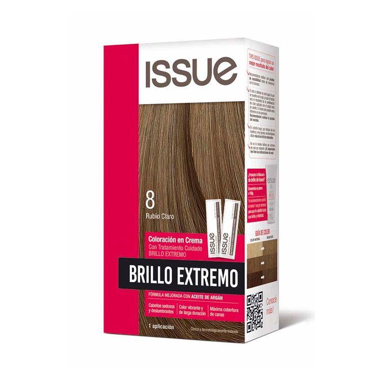 Coloracion-Issue-Brillo-Ext-Kit-N-7-1-869567