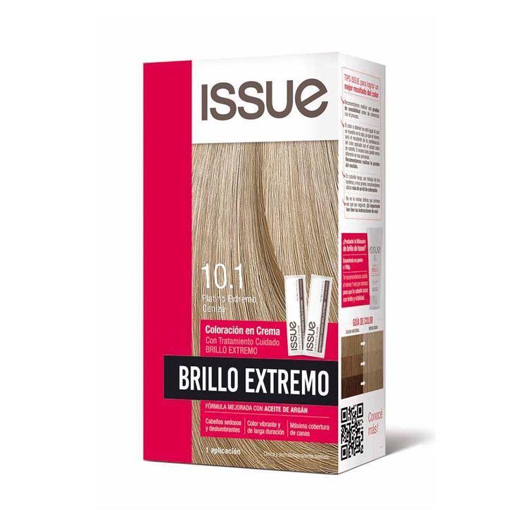 Coloracion-Issue-Brillo-Ext-Kit-N-9-3-1-869569