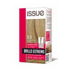 Coloracion-Issue-Brillo-Ext-Kit-N-8-1-869570