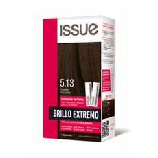 Coloracion-Issue-Brillo-Ext-Kit-N-10-1-1-869572