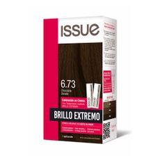 Coloracion-Issue-Brillo-Ext-Kit-N-5-13-1-869574