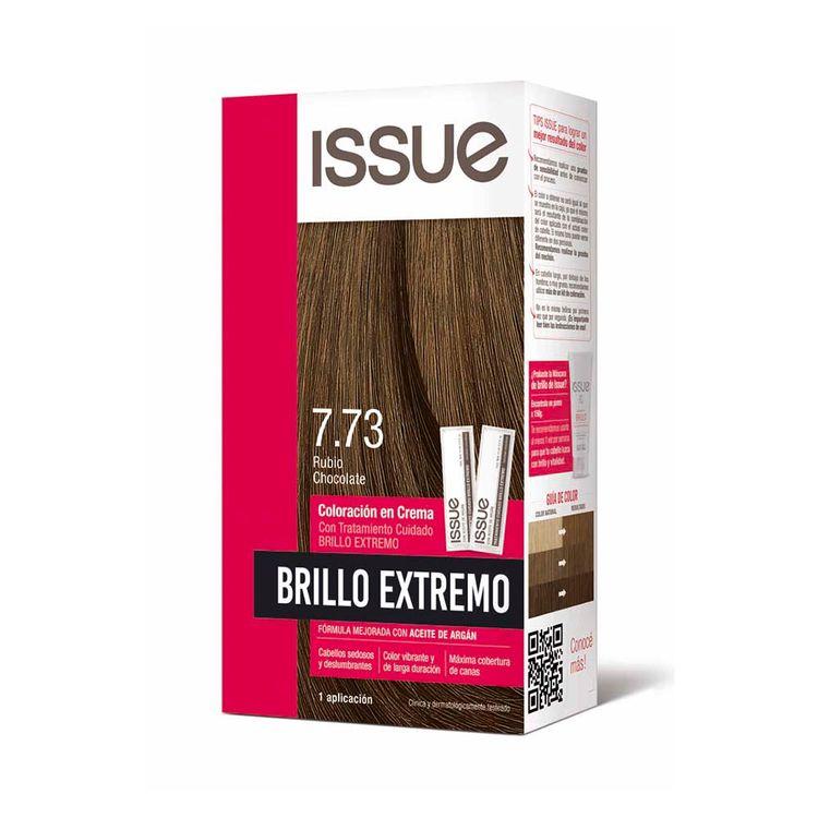 Coloracion-Issue-Brillo-Ext-Kit-N-6-73-1-869575