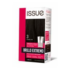 Coloracion-Issue-Brillo-Ext-Kit-N-1-1-869578