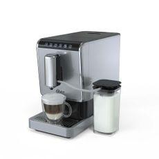 Cafetera-Expresso-Automatica-Oster-Bvstem8100-1-869631