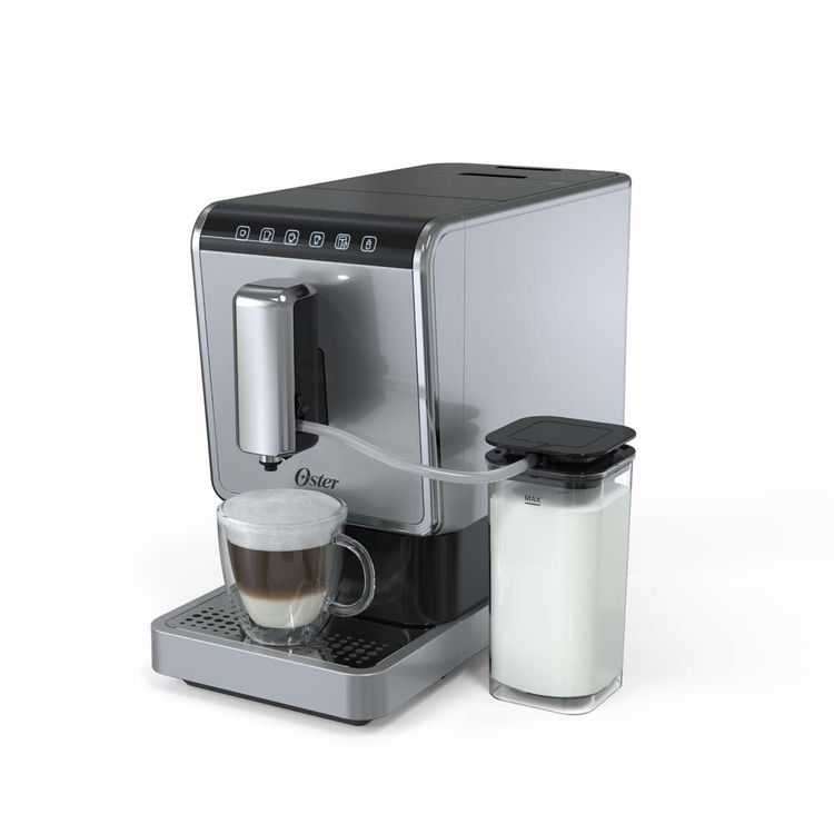 Cafetera-Expresso-Automatica-Oster-Bvstem8100-1-869631