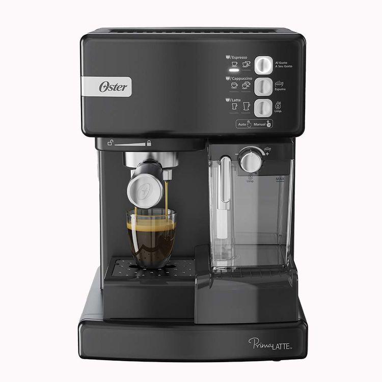 Cafetera-Espresso-Oster-Bvstem6603b-1-869635