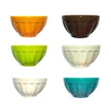 Bowl-Facetado-Surt-14cm-100ise-o-1-869640