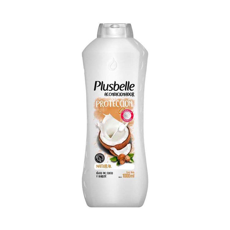 Aco-Plusbelle-Protecci-n-1-869973