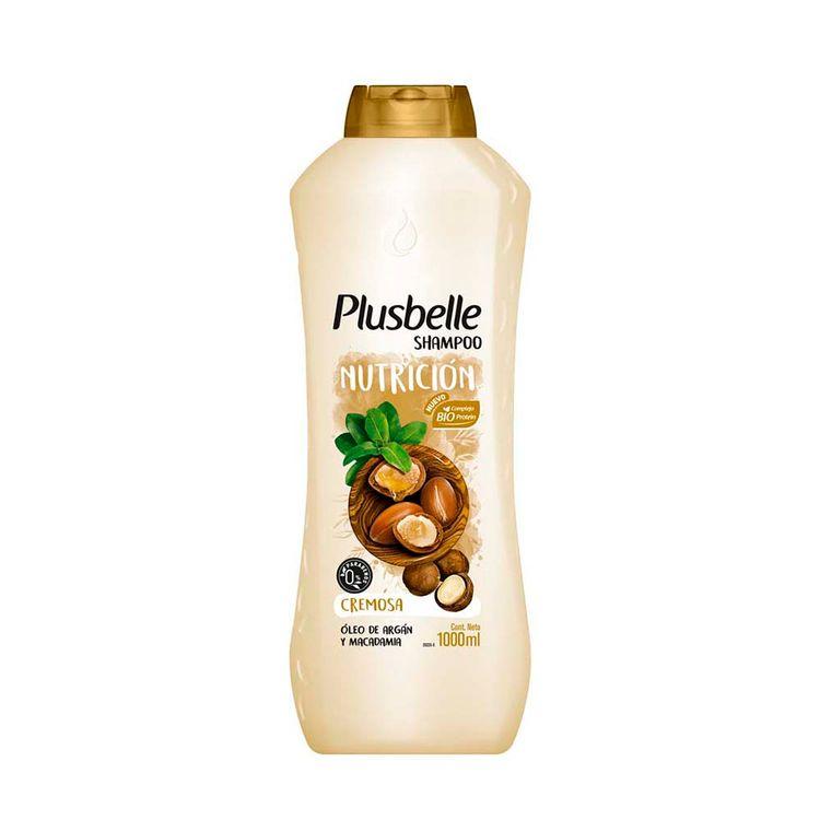 Shampoo-Plusbelle-Nutrici-n-1-870432