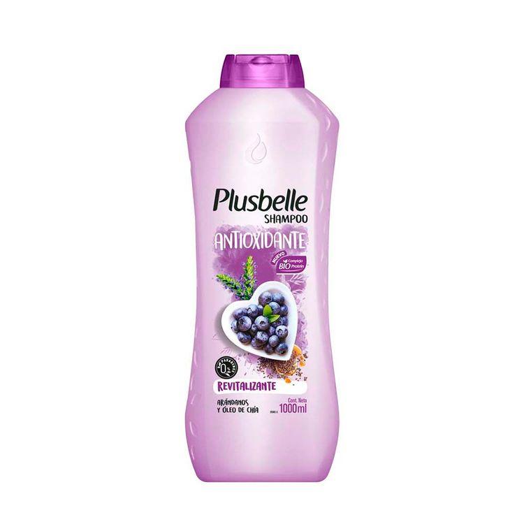 Shampoo-Plusbelle-Antioxidante-1-870433