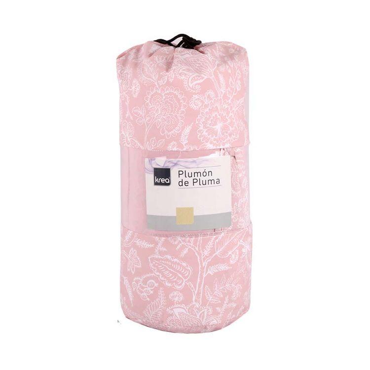 Plumon-Pluma-Est-Kp-Pink-Garden-1-852804