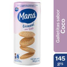 Galletitas-Man-Coco-145-Gr-1-1584