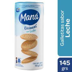Galletitas-Man-Leche-145-Gr-1-1600