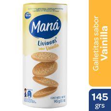Galletitas-Man-Vainilla-145-Gr-1-1604