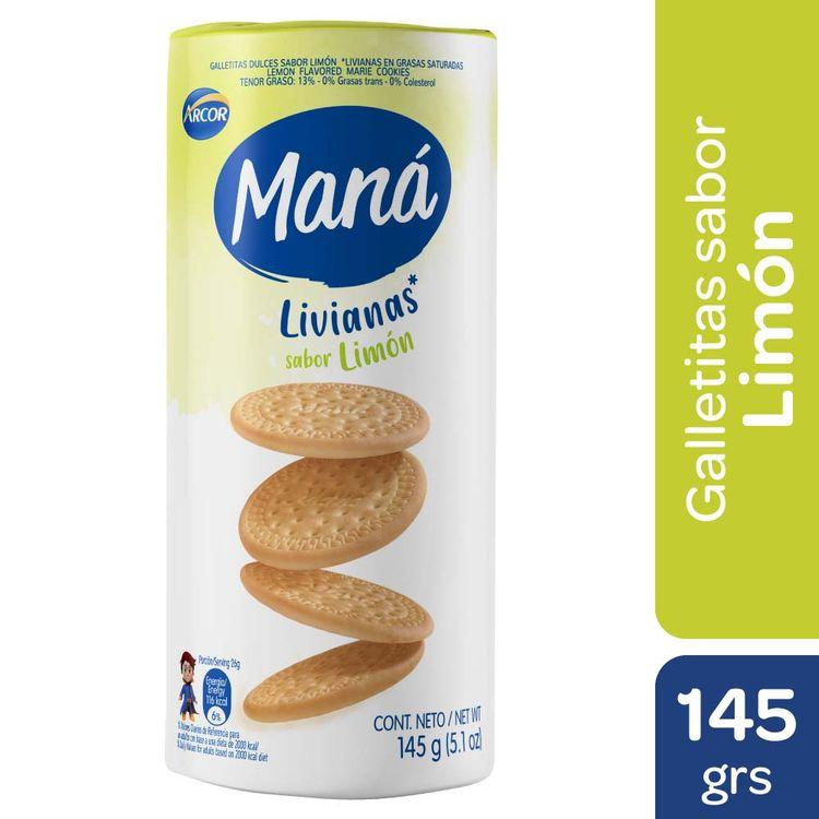 Galletitas-Man-Lim-n-145-Gr-1-1605